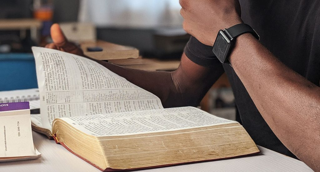 O que Significa Ide e Pregai o Evangelho