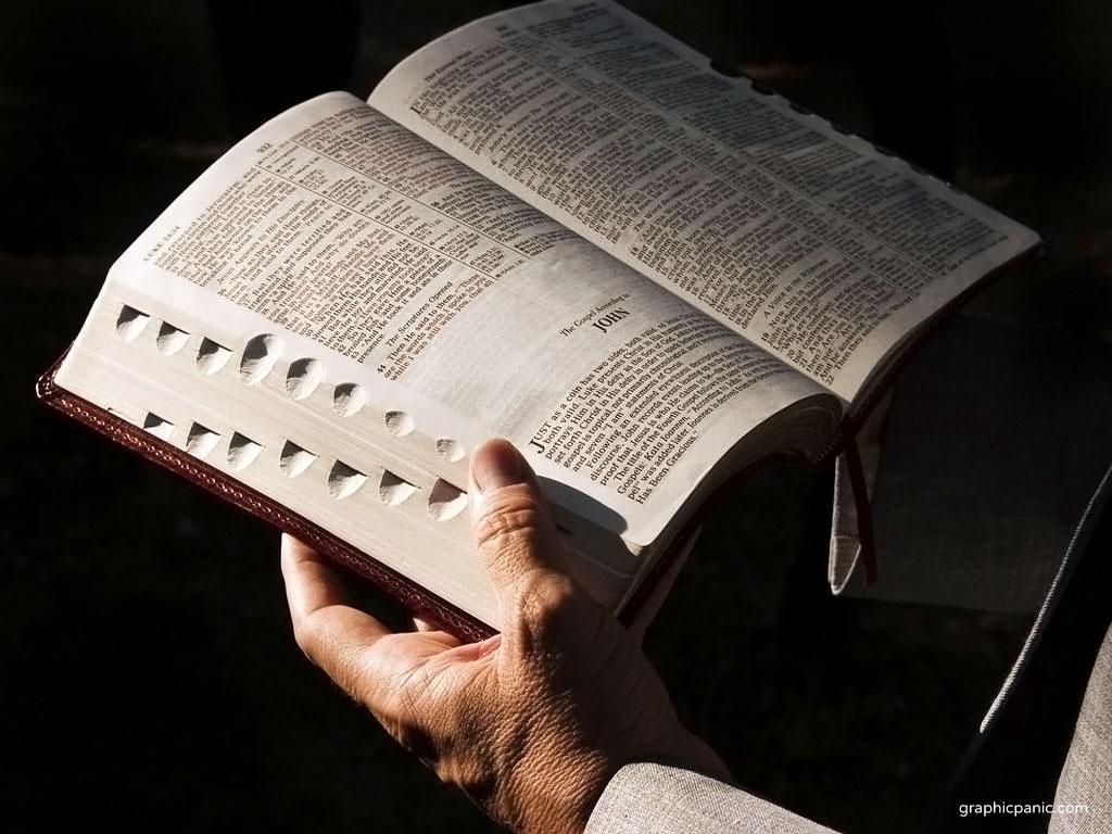 O que é o chamado ministerial?