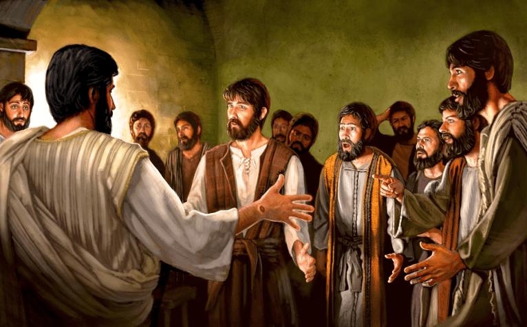 O que o dia de pentecostes significa?
