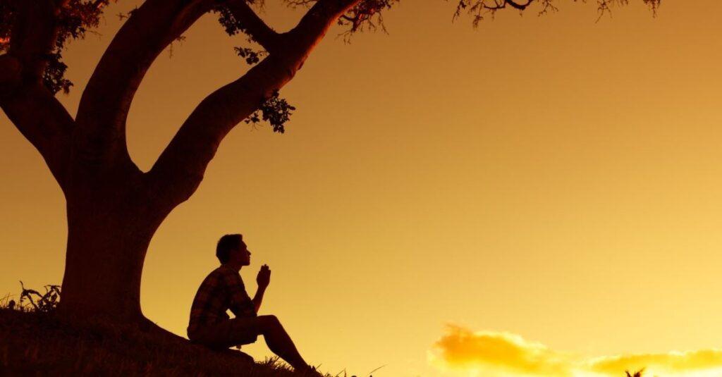 Como ter Intimidade com Deus