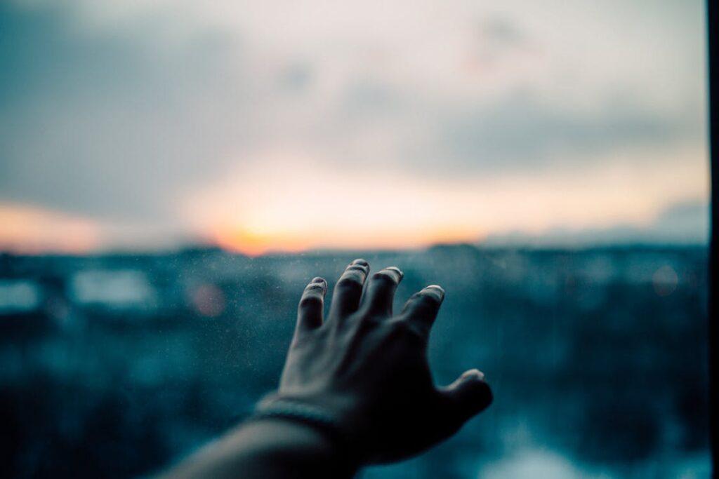 O que é ter Intimidade com Deus?
